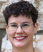 Lisa McLendon