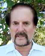 Raymond Pierotti