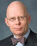 Robert Rowland